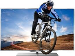 Ремонт 3D телевизоров в Анапе
